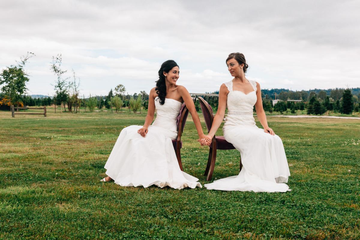 betsyshyewedding-7983