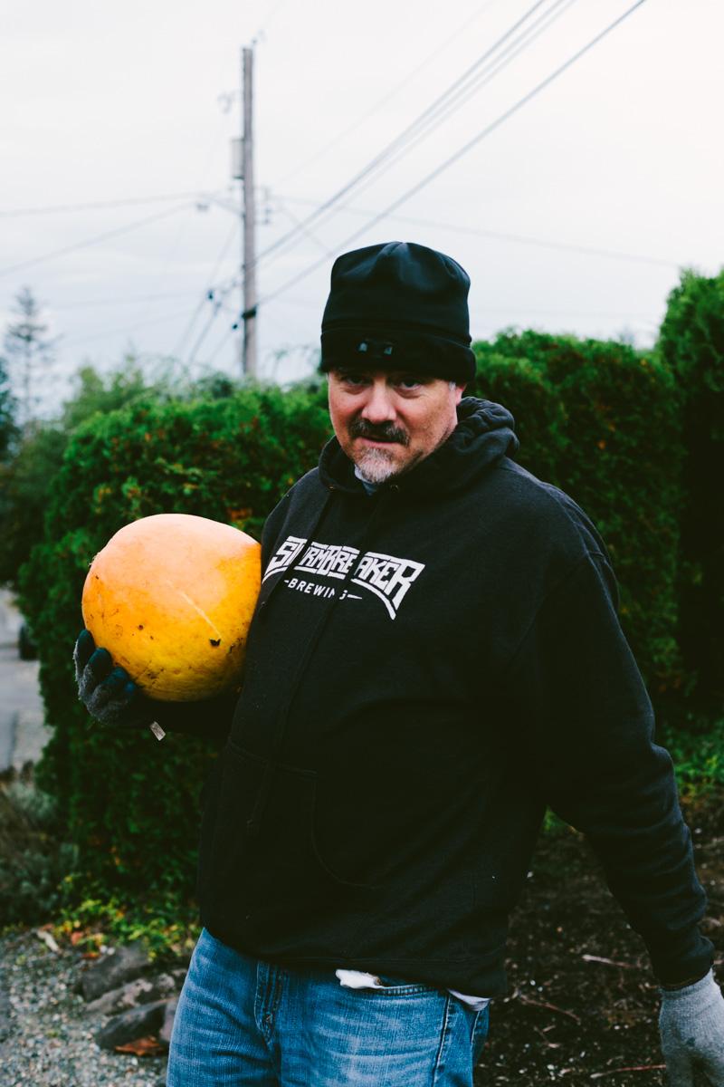pumpkinharvest2016-17-of-25