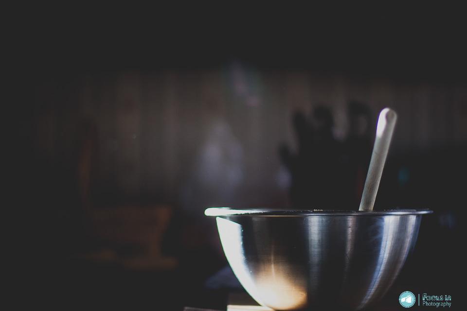 Sweet Stuff | Chocolate Zucchini Brownies